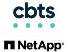 CBTS NetApp