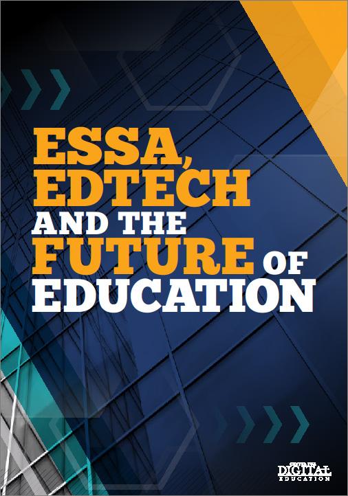 CDE - Special Report - ESSA Guide 2017 - 170313