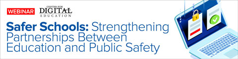 Safer Schools: Strengthening Partnerships Between Education and Public Safety
