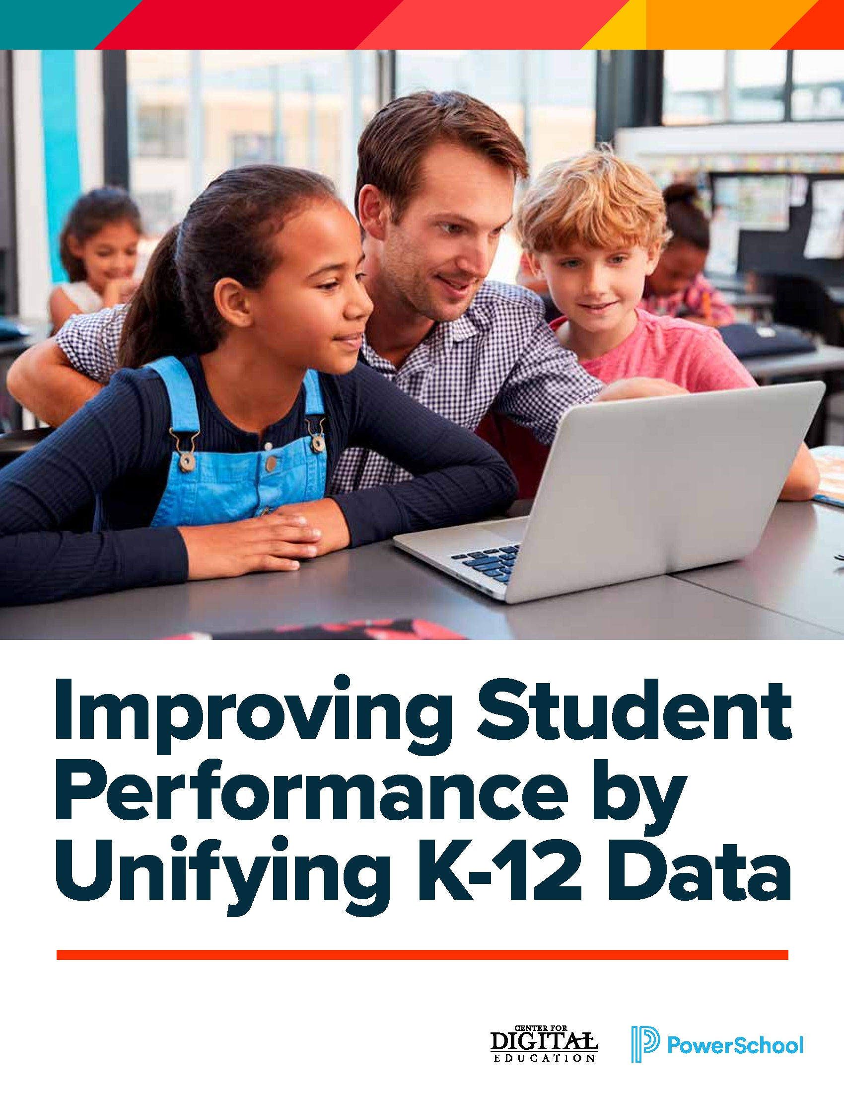 CDE - PowerSchool - TLP - 190621 - Improving Student Performance