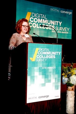 CDE DCC Awards photo 3