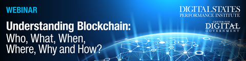 Understanding Blockchain: Who, What, When, Where, Why and How?