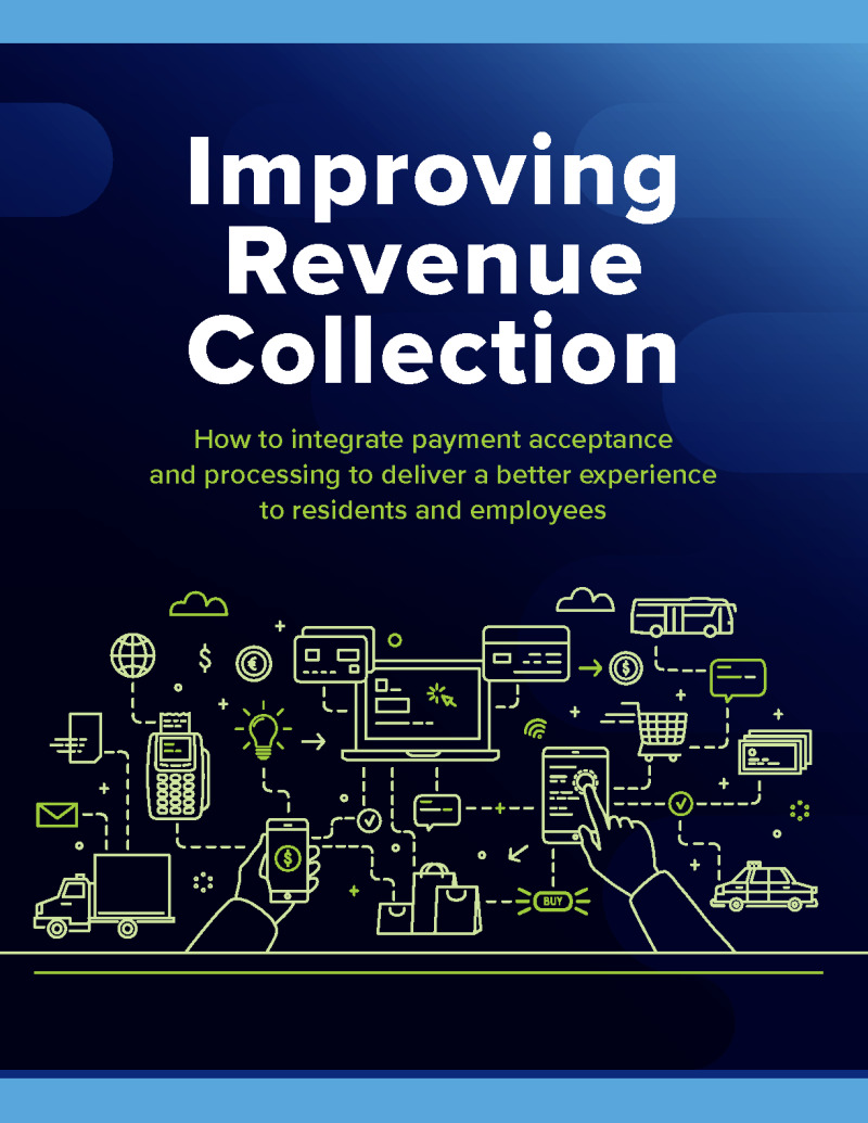 Improving Revenue Collection