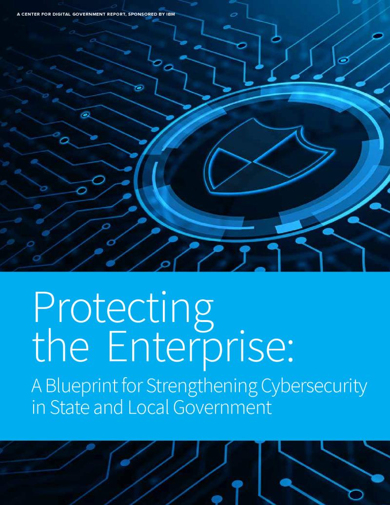 GT - IBM - Publishable Report - 201026 - Protecting the Enterprise
