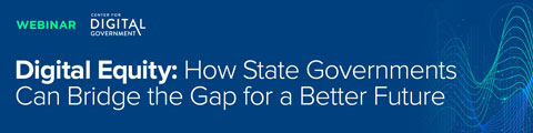 Digital Equity: How State Governments Can Bridge the Gap for a Better Future