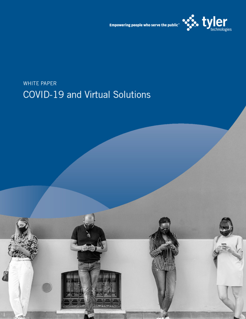 GT - Tyler - Gov Experience Channel - 200827 - COVID-19 and Virtual Solutions