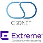 CSDNet Extreme Networks
