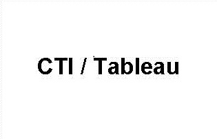 CTI Tableau TextLogo-140RGB