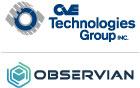 CVE Technologies Group Observian
