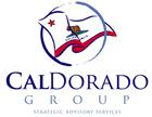 CalDorado Group