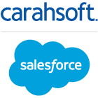 Carahsoft Salesforce