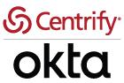 Centrify Okta