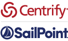 Centrify SailPoint