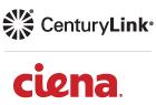 CenturyLink and Ciena
