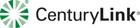 CenturyLink No Tag Logo 140RGB