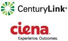 Century Link Ciena Logo 140RGB