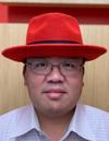 Jim Chang