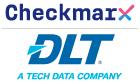 Checkmarx | DLT