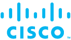 Cisco Logo 140RGB