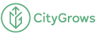 CityGrows