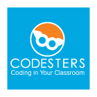 Codesters