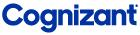 Cognizant Logo 140RGB