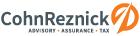 Cohn Reznick Logo-140RGB