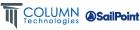 Column-Technologies SailPoint Logo-140RGB