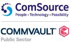 ComSource Commvault