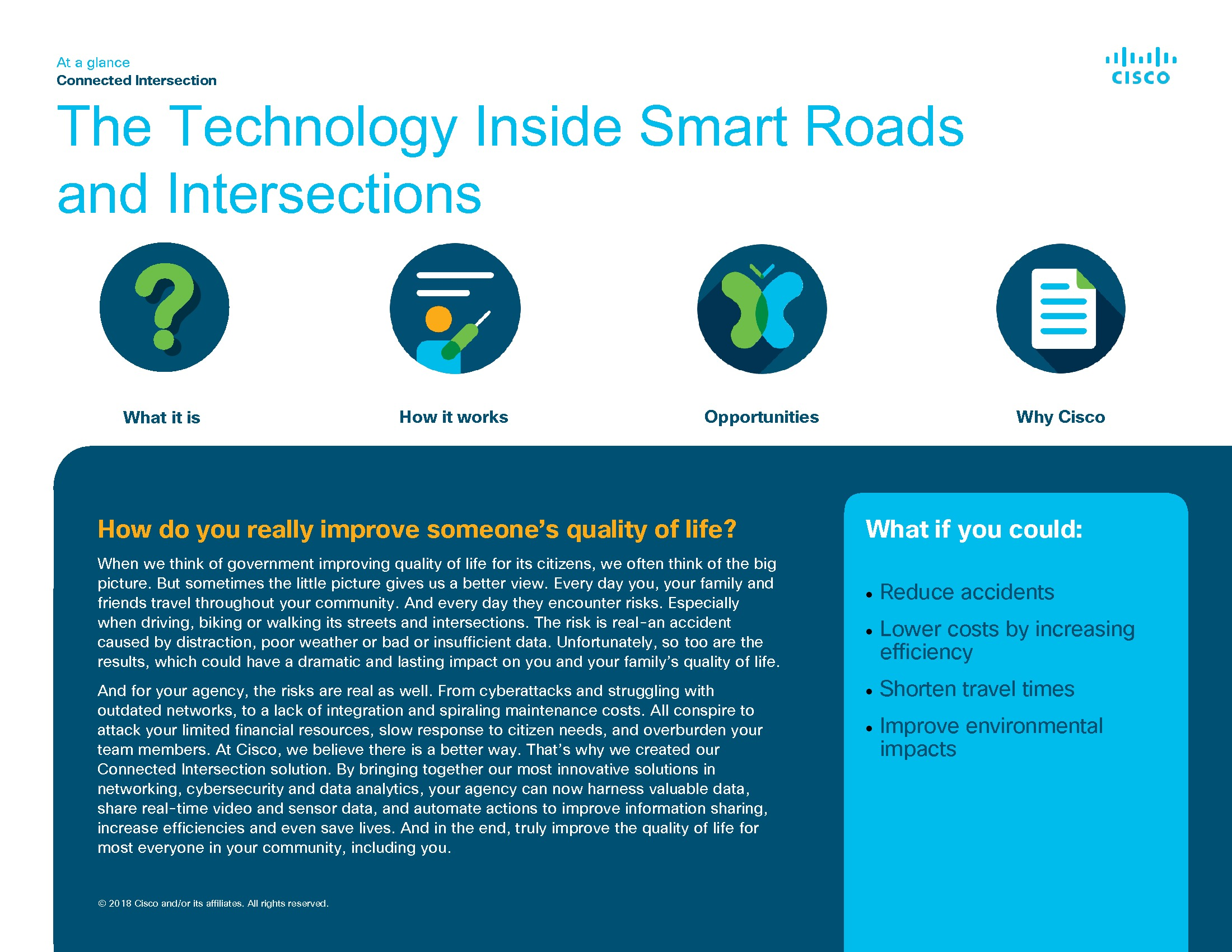 GT - Tech Data - Client Supplied - 191009 - Technology Inside Smart Roads