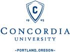 Concordia Portland