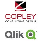Copley Qlik Logo-140RGB