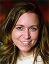 Anna Corley