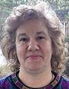 Mihaela Cornea