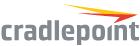 CradlePoint Logo 140RGB
