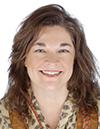 Lisa Croft