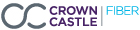 Crown Castle Fiber Logo-140RGB