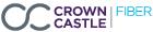 Crown Castle Logo-140RGB
