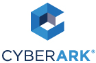 CyberArk Software Inc.