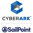 Cyberark SailPoint