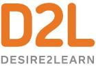 D2L Tag Logo 140RGB