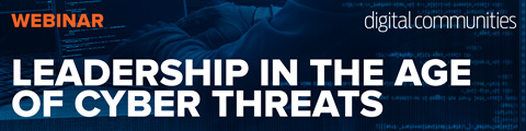 Leadership in the Age of Cyber Threats