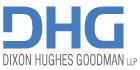 DHG Logo 140RGB