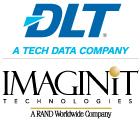 DLT IMAGINiT Logo-140RGB