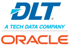 DLT Solutions | Oracle