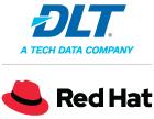 DLT Red Hat