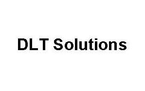 DLT TextLogo-140RGB