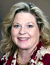 Kathleen Dalton, Ph.D.