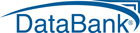 DataBank No Tag Logo-140RGB