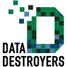 DataDestroyers